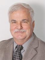 Jeff Houlgrave