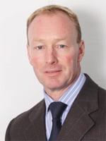Phil Dunn, Technical Director