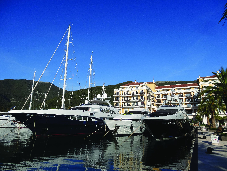 Porto_Montenegro_Marina_Yachts