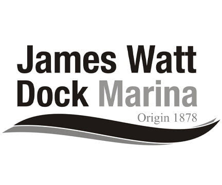 Marina Projects, James Watt Dock Marina