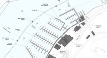 Marina Projects secures vital planning permission on Lake Windermere