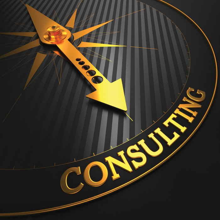Legal and Property Consultancy Services